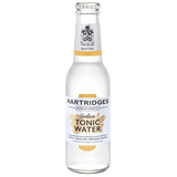 Hartridges Premium Indian Tonic 200ml x24
