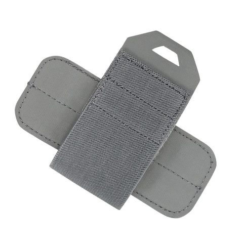 CCW HOLSTER Hook-&-Loop Insert