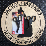 One Shear Extreme Trauma Shears