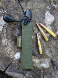 Cole-Tac Rifle bolt Pouch