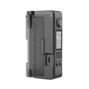 Load image into Gallery viewer, Topside Lite Squonk Mod