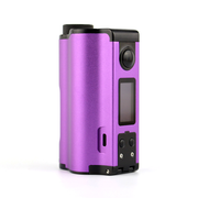 Topside Dual Squonk