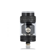 Blotto Mini RTA