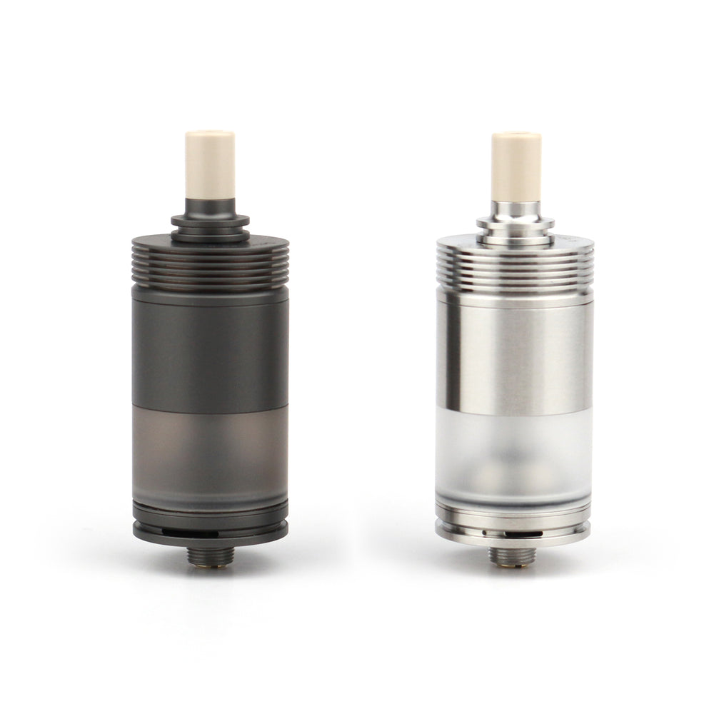 Long Tank Kit (For Pioneer MTL RTA)