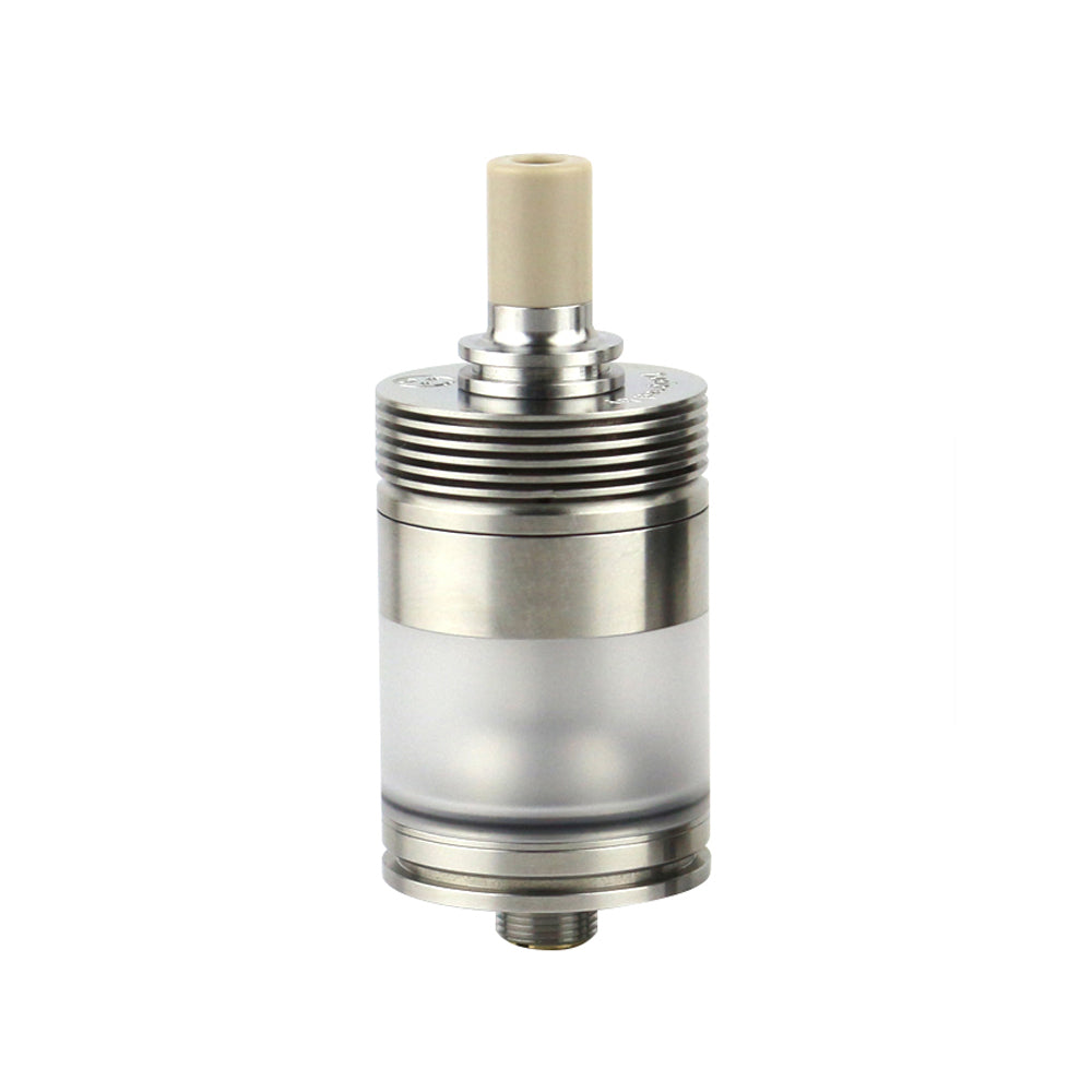 Load image into Gallery viewer, BP MODS Pioneer MTL RTA