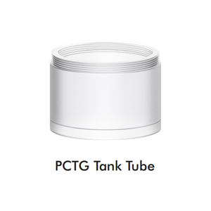 Load image into Gallery viewer, Pioneer RTA Tank Tube