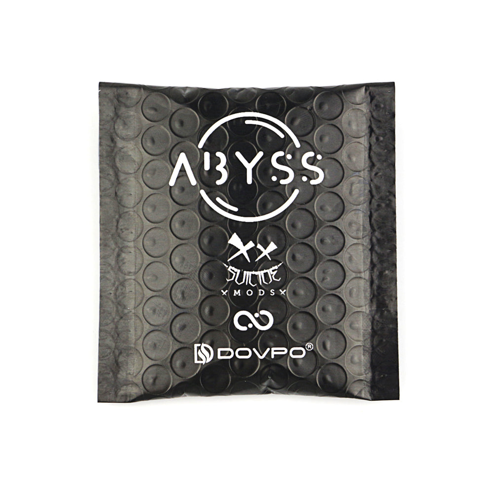 Abyss AIO 60W Kit Accessory Collections