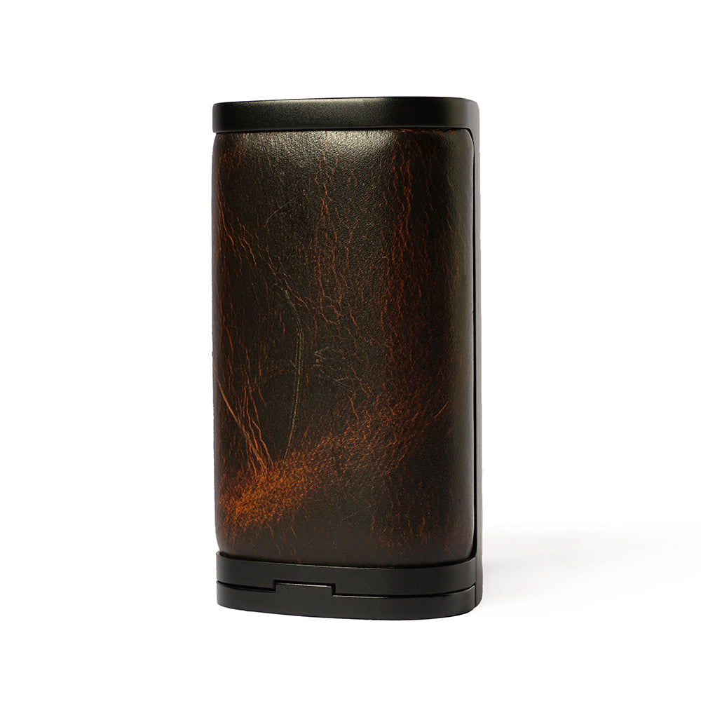Load image into Gallery viewer, RIVA DNA250C BOX MOD