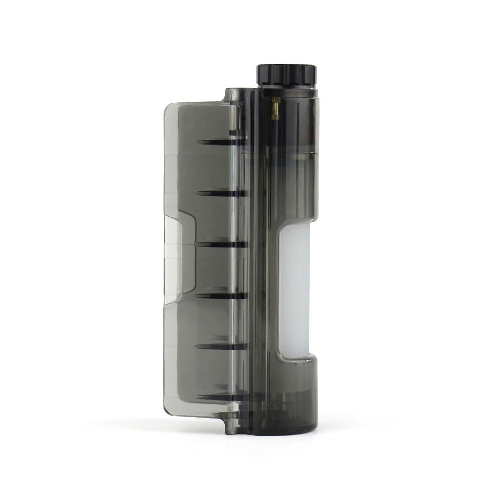 DOVPO Topside Lite Replacement Squonk Bottle Kit