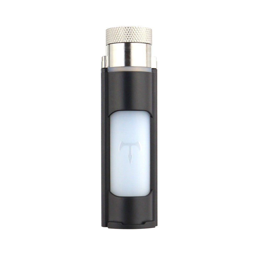 DOVPO Topside Replacement Bottle Kit