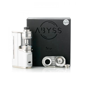 Abyss AIO 60w Kit by Dovpo X Suicide Mods