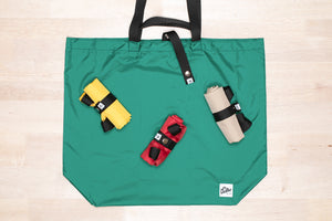 Addition of new colors for ECO TOTE L