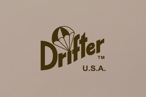 A memorable day for Drifter USA