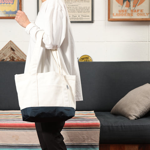 drifter_canvas _tote_m
