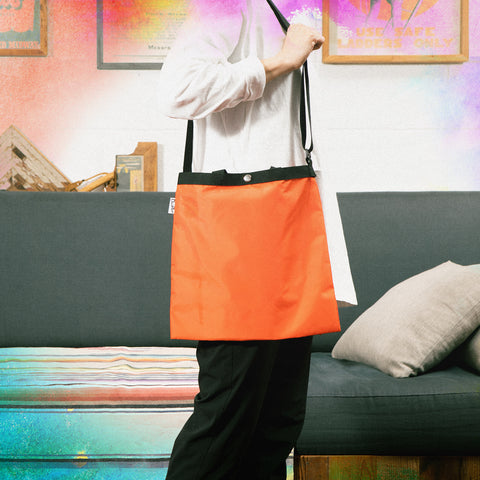 drifter_elementary_tote