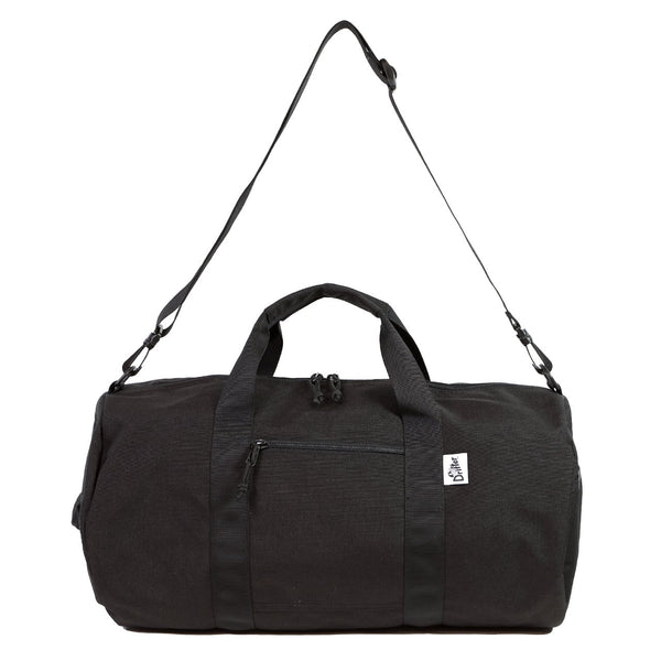 GYM DUFFEL M