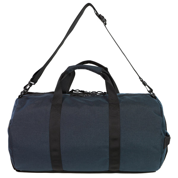GYM DUFFEL L