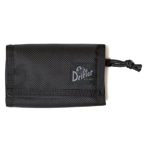 SMALL PURSE [BALLISTIC]