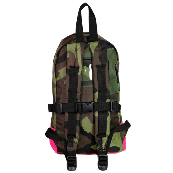 KIDS MINI BACK PACK