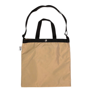 ELEMENTARY TOTE