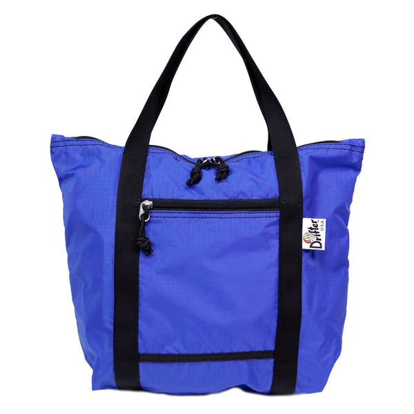 PACK TOTE S
