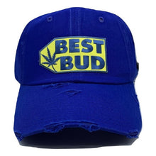 Load image into Gallery viewer, Best Bud Hat