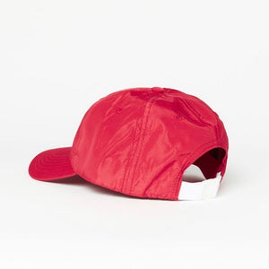 Dope Core Hat