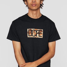 Load image into Gallery viewer, Desert Camo Bogo T-Shirt