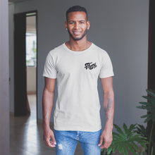 Load image into Gallery viewer, Stay Fresh T-Shirt