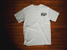Load image into Gallery viewer, Stay Fresh Tee