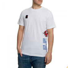 Load image into Gallery viewer, Air Jordan Label Tee