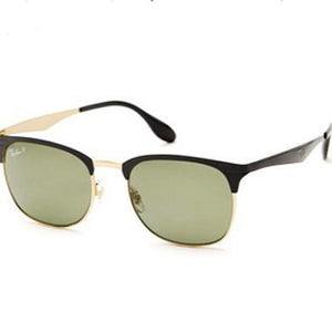 Ray Cateye Sun Glasses