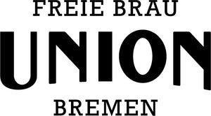 Union Online Shop Bremen