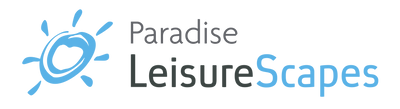 Paradise LeisureScapes