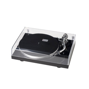 Pro-Ject 1Xpression Classic S-Shape