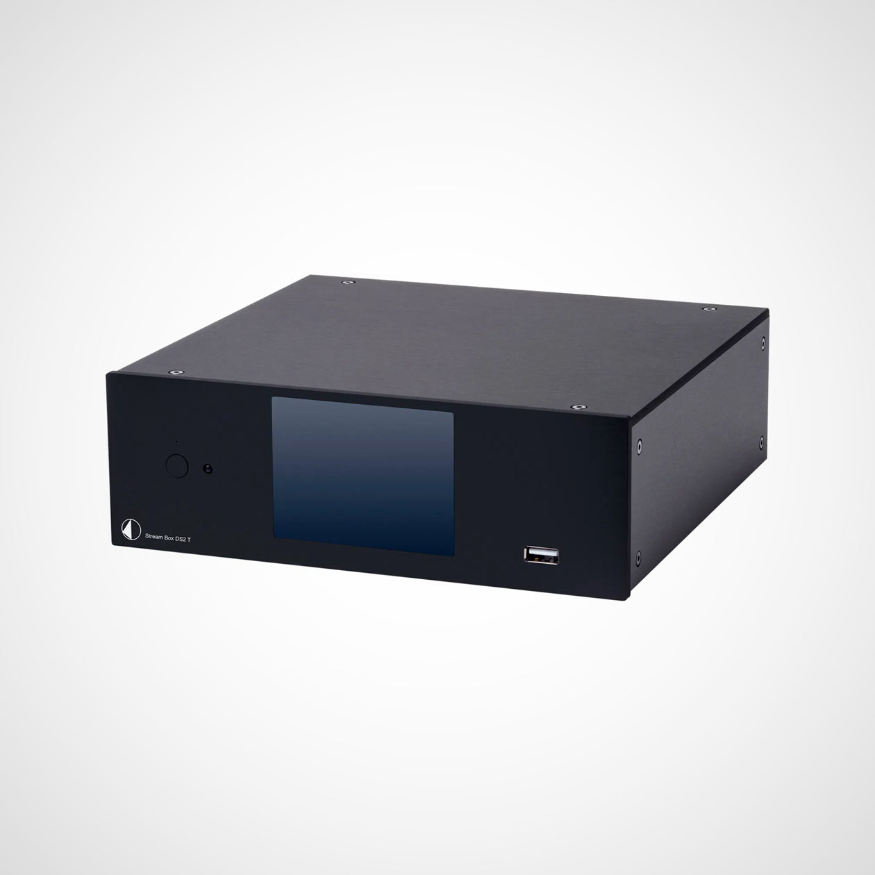 Pro-Ject - Stream Box DS2 T