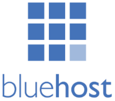 Blue host best hosting 2020