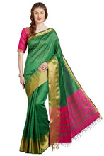 Load image into Gallery viewer, Saree.