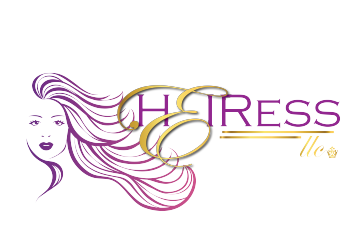 HEIRESS LLC