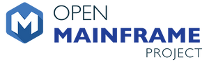 Open Mainframe Project Store