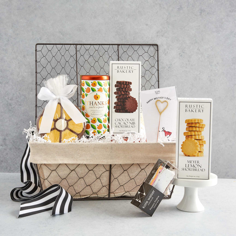 You're The Sweetest Gift Hamper
