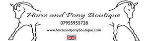 Horse and Pony Boutique