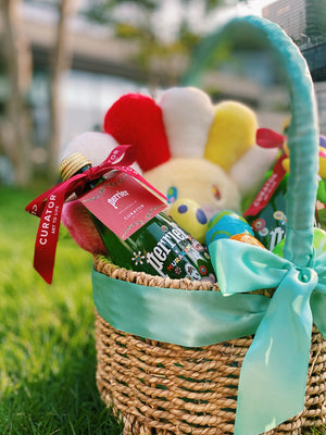 Limited Edition Easter Hamper, 2021
