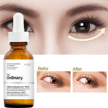 Load image into Gallery viewer, Reduces Appearance of Eye Contour Pigmentation and of Puffiness