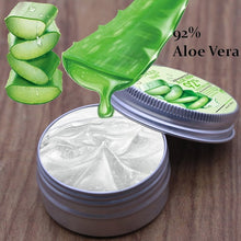 Load image into Gallery viewer, Moisturizing Anti Acne Kill Bacteria Soothe The Skin Aloe Vera Gel