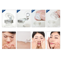 Load image into Gallery viewer, Hyaluronic Acid Essence Collagen Firming Skin Care Anti Aging Moisturizing