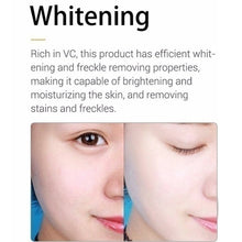 Load image into Gallery viewer, Wrinkle Cream, Anti Aging Cream, Eye Cream, Whitening and Moisturizing