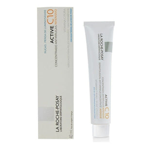 HOT!!! NEW Active C10 Dermatological Anti-Wrinkle Concentrate intensive
