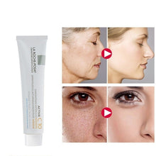 Load image into Gallery viewer, HOT!!! NEW Active C10 Dermatological Anti-Wrinkle Concentrate intensive