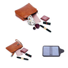 Load image into Gallery viewer, Hochwertiges Damen Handtaschen Set